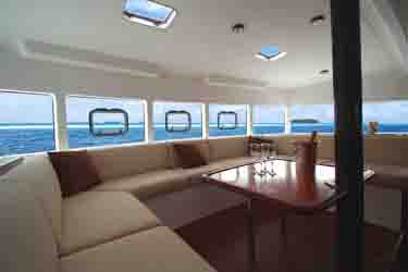 Crociera Phuket Dream Premium 8 Days / 7 Nights