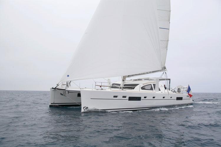 Crociera Bora Bora Dream 8 Days / 7 Nights