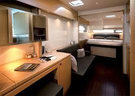 Catamaran HELIA 44