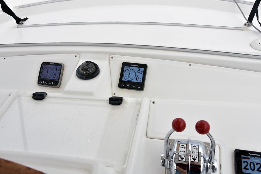 Catamaran Lagoon 440