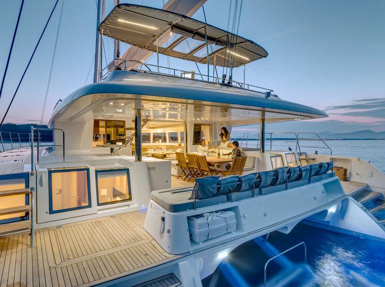Crociera Maldives Dream Premium