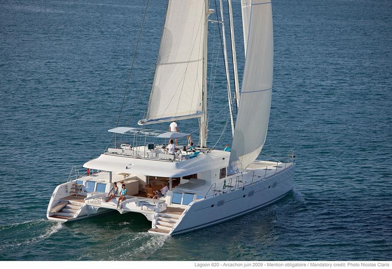 Crociera Dream Guadeloupe Premium